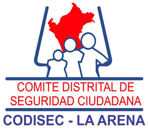 municipalidad distrital de la arena municipalidad distrital de la arena