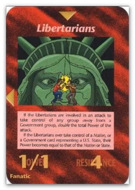 buy illuminati card illuminati cards libertarians by icu8124me on deviantart