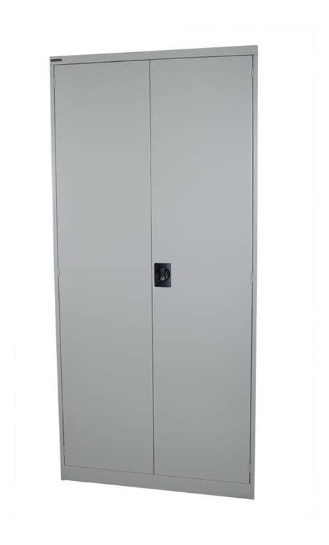 Namco Filing Cabinet Handles Namco C20 Stationery Cabinet