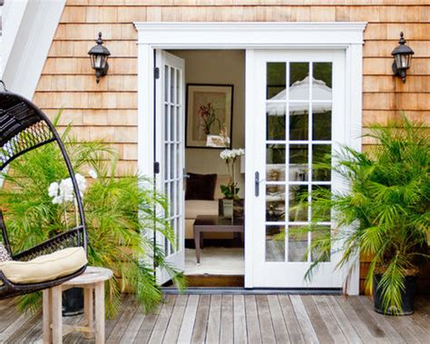 doors to patio home design ideas pictures remodel