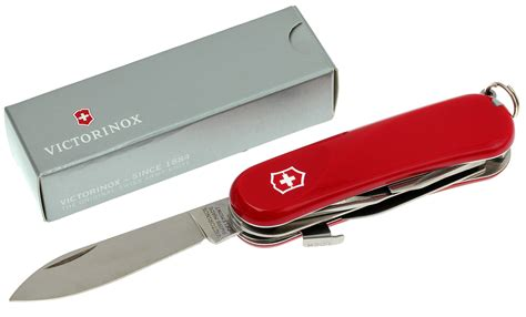 Wenger Kitchen Knives Victorinox Del 233 Mont Collection Evolution S17 Victorinox Swiss Army Knives Swiss Army Knives