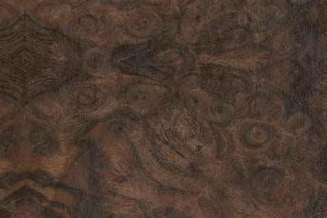 Laminate Door Design by Wood Veneer Architectural Forms Surfaces