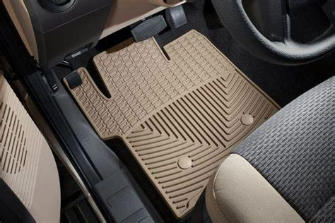 weathertech floor mats custom universal fit free