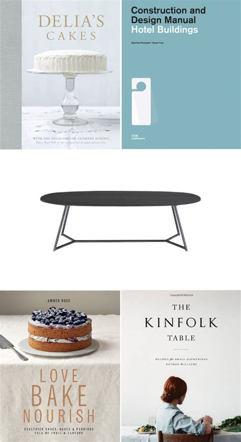 books on coffee table no 17 scandinavian design