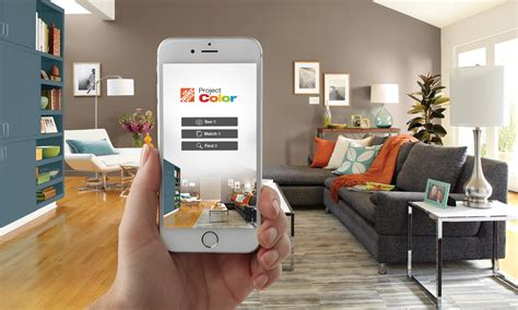 apps that help you to decide the paint color for your house eee journal