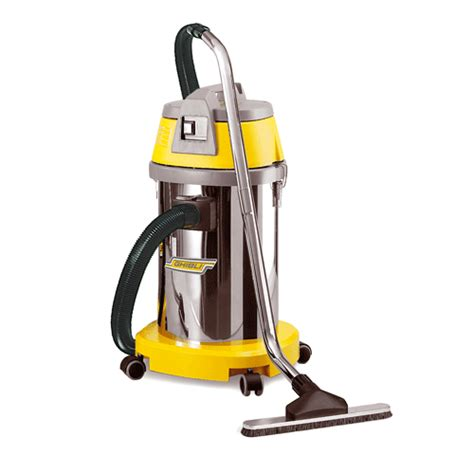vacuum in hindi powerful wet and dry vacuum cleaner ghibli vacuum