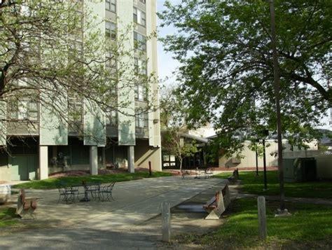 Westview Apartments Albany Ny Westview Homes Rentals Albany Ny Apartments