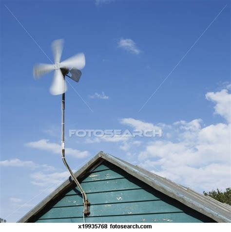 how efficient are home wind turbine kits green planet ethics