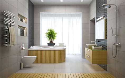 feng shui specchio letto feng shui consigli per arredare la cucina ed il bagno