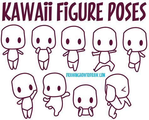 doodle drawing guide kawaii drawings wallpapers ideas