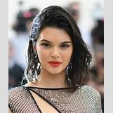 Kendall Kardashian | 1200 x 1429 jpeg 1210kB