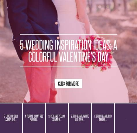 Science Monday Mars Is Covered In Table Salt Yes Salt by 5 Wedding Inspiration Ideas A Colorful S Day
