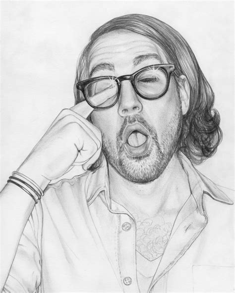 9gag Sketches by Best Pencil Sketches Of All Time Pencil Drawing Collection