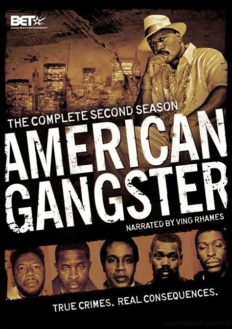 gangster movie watch online watch american gangster season 2 online watch full