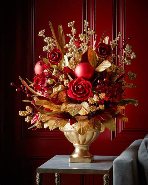 habitually chic 174 187 horchow holiday decorating sale
