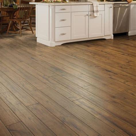 is laminate flooring better than hardwood 59429563 image resista laminate floors is it hardwood no its even better