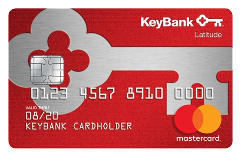 Key Bank Gift Cards Login - key bank gift card check balance lamoureph blog