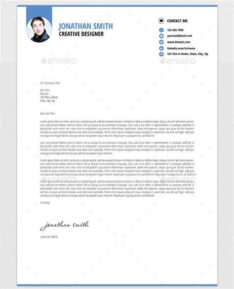 blank resume template psd vector eps ai