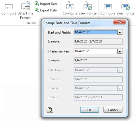 format date interval php top timeline tips in visio microsoft 365 blog