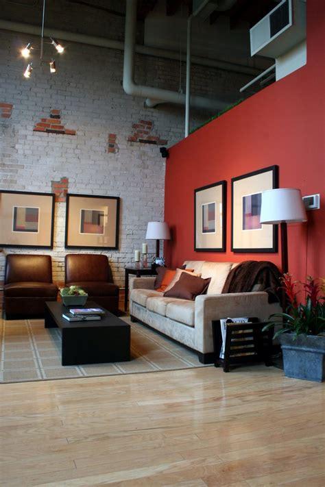 interieur kleuren muren kleuradvies interieur tips kleuren combineren
