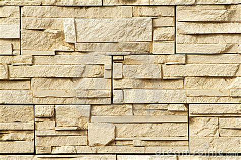 Muur Steen Decoratie by Decoratieve De Steen De Muur Stock Foto Afbeelding