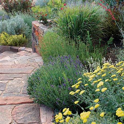 fun backyard landscaping ideas backyard ideas for spring decorating 6 tips to make