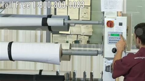 rotating textile carousels oklahoma city storing rolls