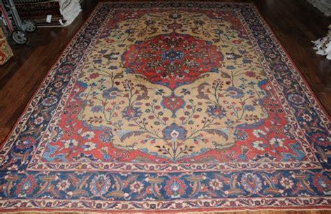 sharian rugs atlanta rug dealer rug cleaning tabriz 15865