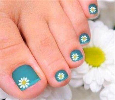 decorados de uñas para niñas pies decoracin para las uas uas decoradas para nia de aos