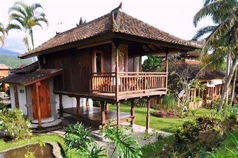 puri lumbung cottages puri lumbung cottages munduk class class