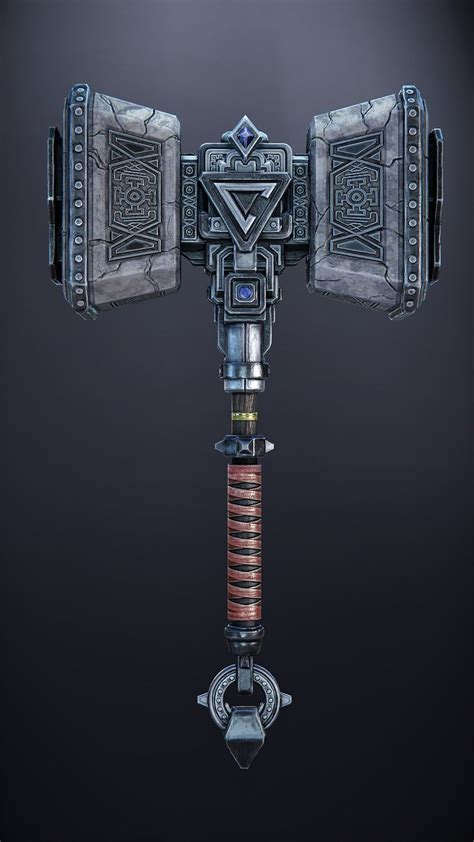 thor movie yggdrasil 11 best weapons morning star images on pinterest