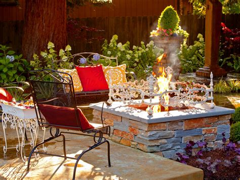 backyard themed pit 50 best outdoor pit design ideas for 2018