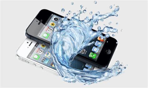 iphone repair subang jaya  apple repair shop  malaysia
