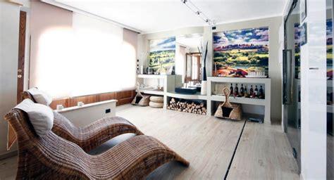 siena casa spa offerta weekend relax toscana agriturismo spa siena