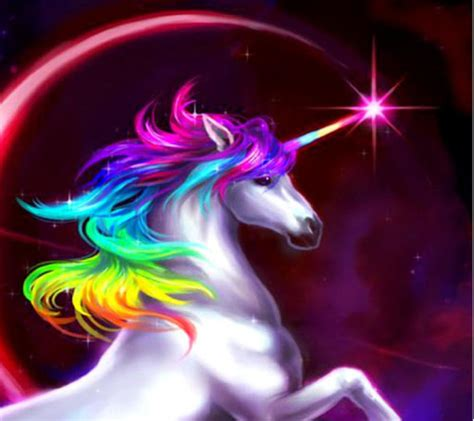 unicorn hd wallpapers  apk androidappsapkco