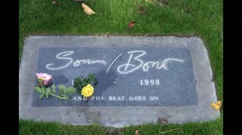 sonny bono death sonny bono s grave hd download youtube