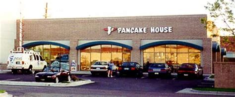 original pancake house locations the original pancake house