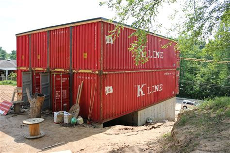 conex box house plans inspiration 90 conex container housing inspiration design of 23 shipping container