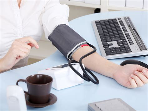 Can Detoxing Raise Blood Pressure by Much Coffee Raises Your Blood Pressure Easy Health