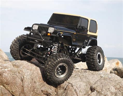 Jeep Wrangler Rock Crawler Yj Jeep Wrangler Rock Crawler Cade S Board