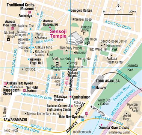 Narita Airport Floor Plan Tokyo Cruise Port Guide Cruiseportwiki Com