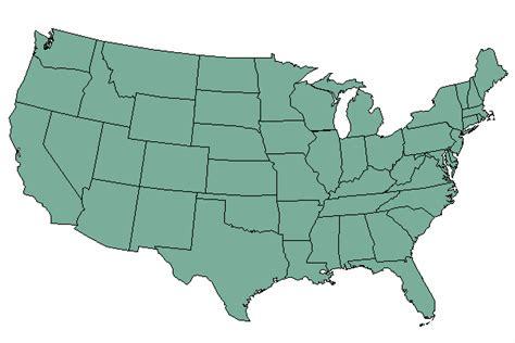 map us states no names equibase racing racing entries