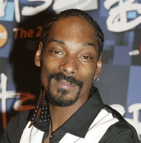 Snoop Dogg Denied Entry Into Australia by The 11 Big Name Denied Access Into Britain As