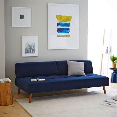 retro tillary sofa retro tillary 174 sofa west elm