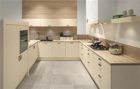 Acrylic Kitchen Worktop Prices Pronorm Offers Cut Price Premium Cut Edged Worktops