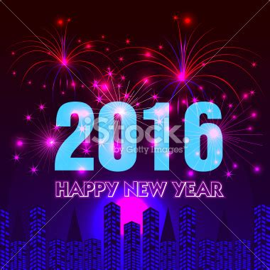 new year 2016 when is it new year s clipart happy new year clip and fireworks