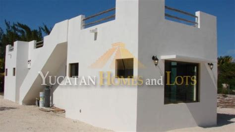 yucatan real estate yucatan lots yucatan real estate yucatan lots and homes merida