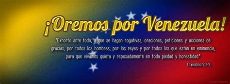 Imagenes De Oracion X Venezuela | 161 oremos por venezuela quot exhorto ante todo a que se hagan