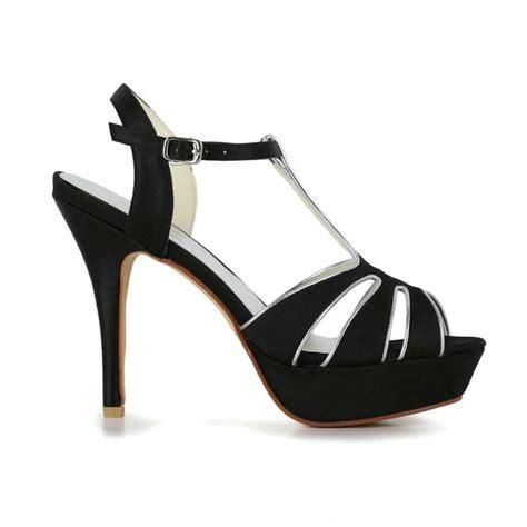 Platform Wedding Shoes For by Platform Wedding Shoes Bridal Shoes