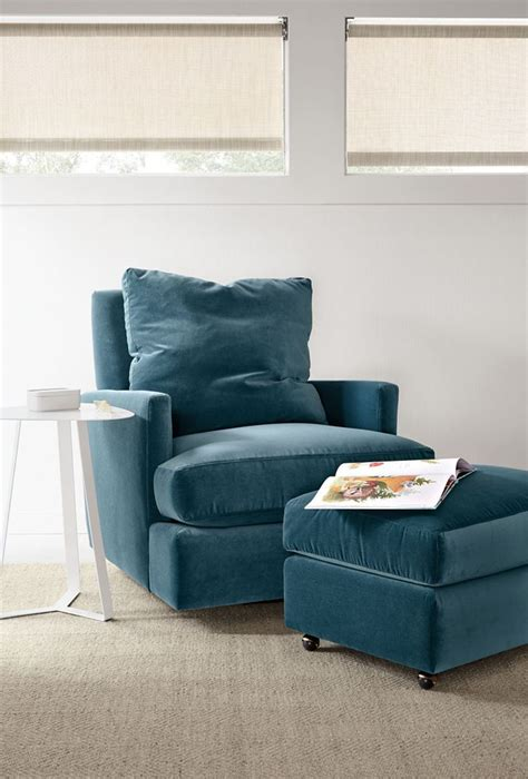 room and board glider best 25 glider chair ideas on recover glider rockers glider redo and diy furniture